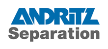Andritz Separation